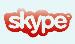Skype online Guitar lessons